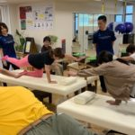 第3回 健康教室を開催しました。
